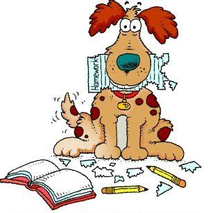 The Dog Ate My Homework Curriculum Childrens Ministry Deals
