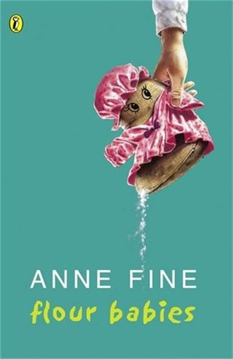 The poetry of anne finch an essay in interpretation