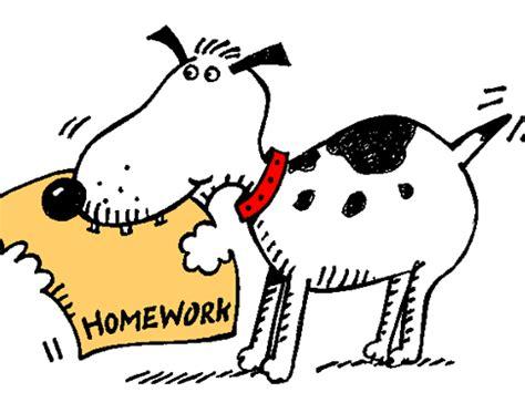 The dog ate my homework: Holbrook, Sara: Free Download